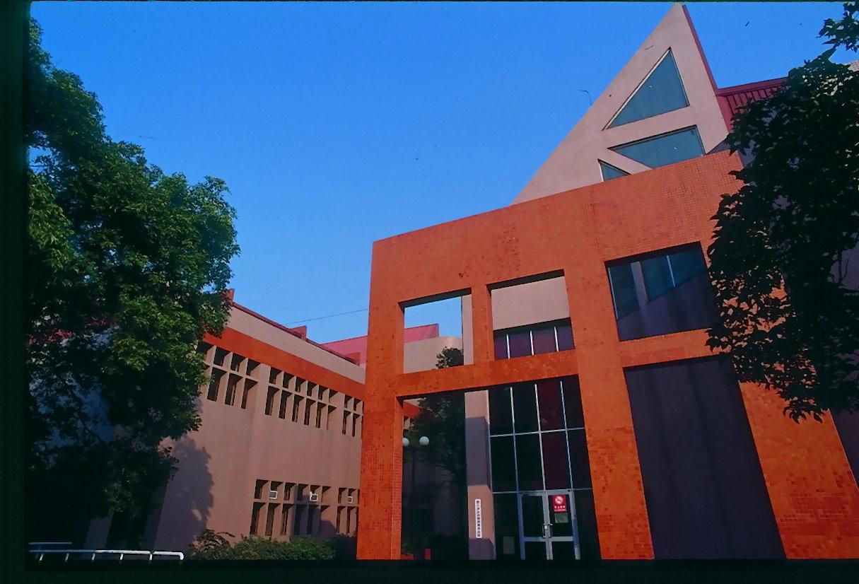 中原大學榮獲教育部補助設置體適能檢測站 全國唯一私校